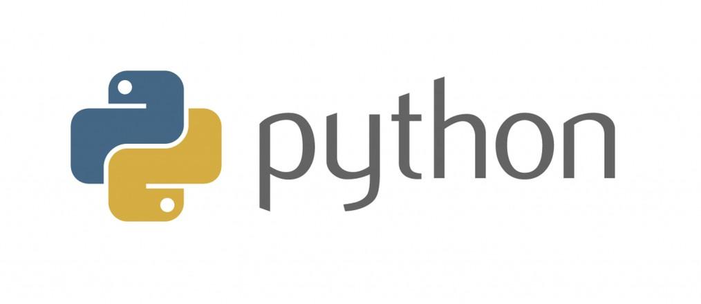 Python for Beginners