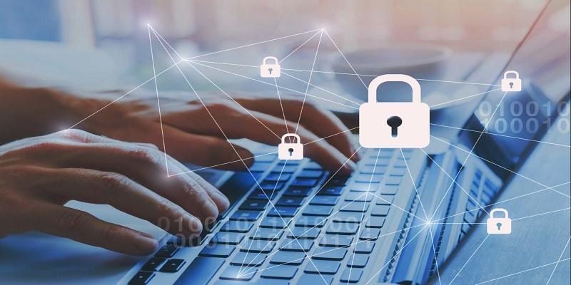 SSL/HTTPS for Your Website