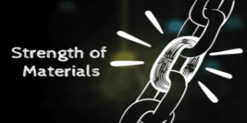 Strength of Materials II