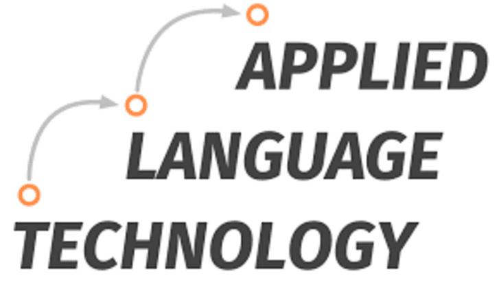 Applied Language