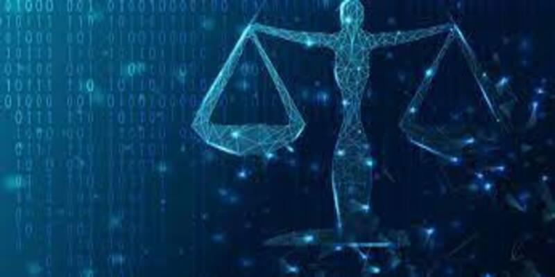 Ethical Digital Society