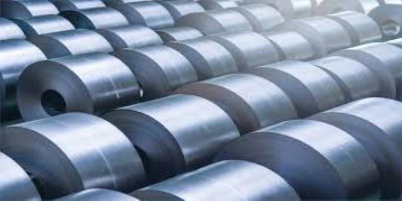 Steel Quality