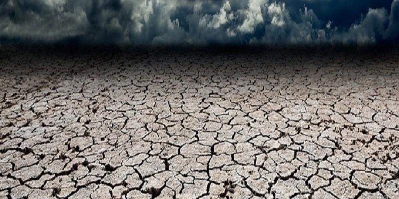 Unsaturated Soil Mechanics