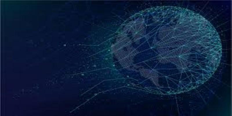 Network Circuits Analysis