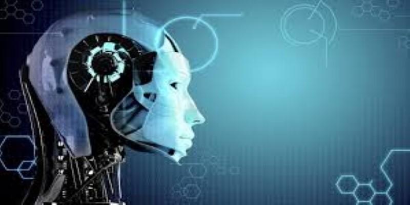 Advanced Deep Learning