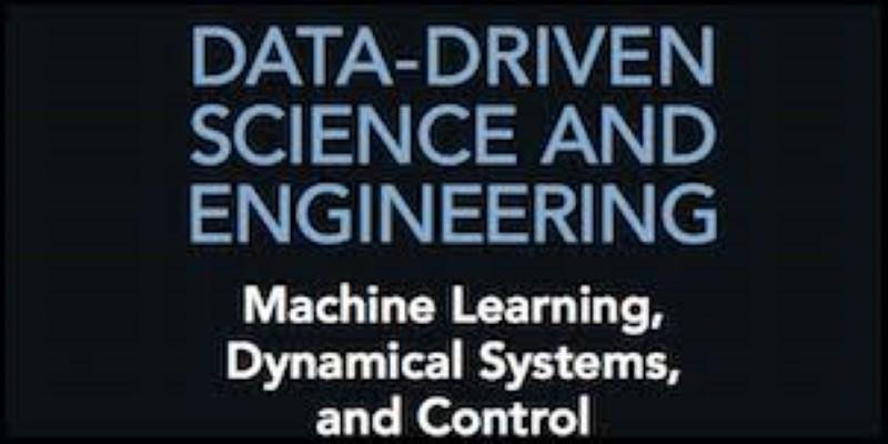 Data-Driven Dynamical