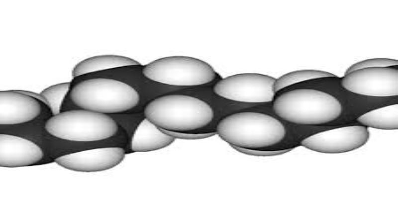 Polymer Reaction