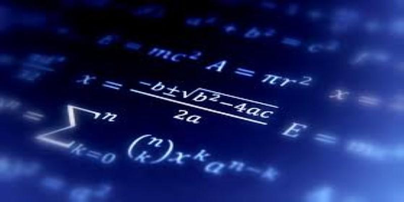 Mathematical Portfolio