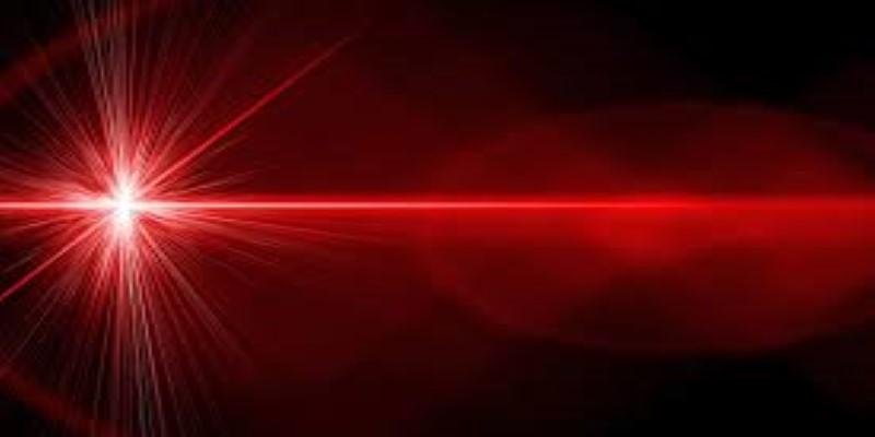Laser Fundamentals and Applications