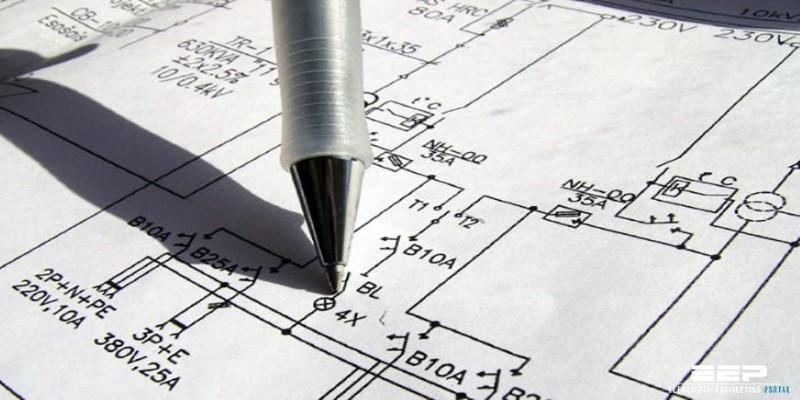 Electrical Installation design