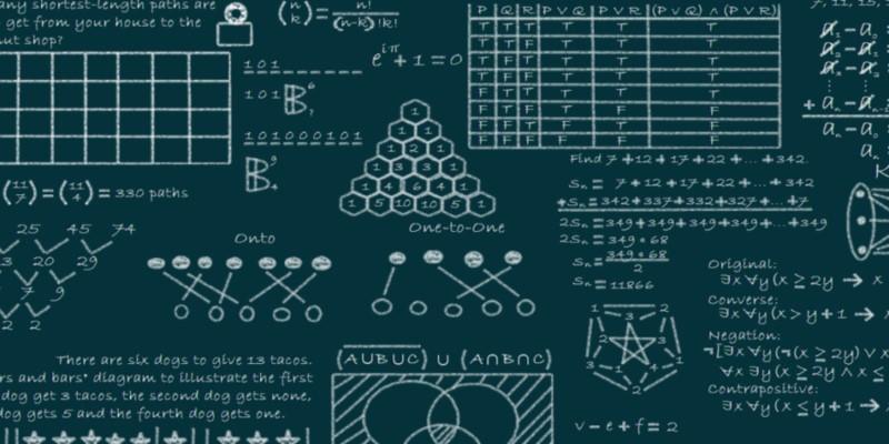 Algorithms and Data Structures (DS): Part 1